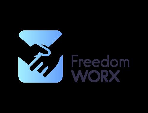 Freedom Worx