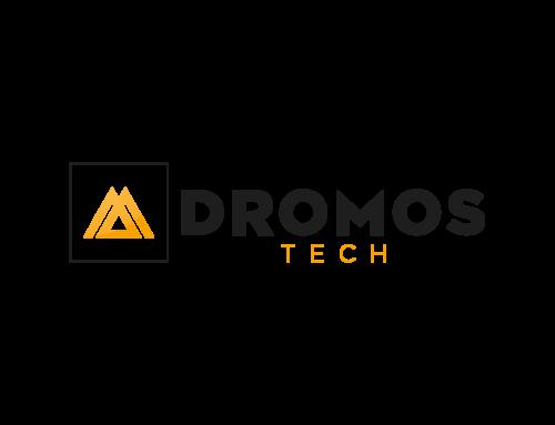Dromos Tech